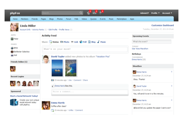 Social-Network-Site-With-phpFox.png